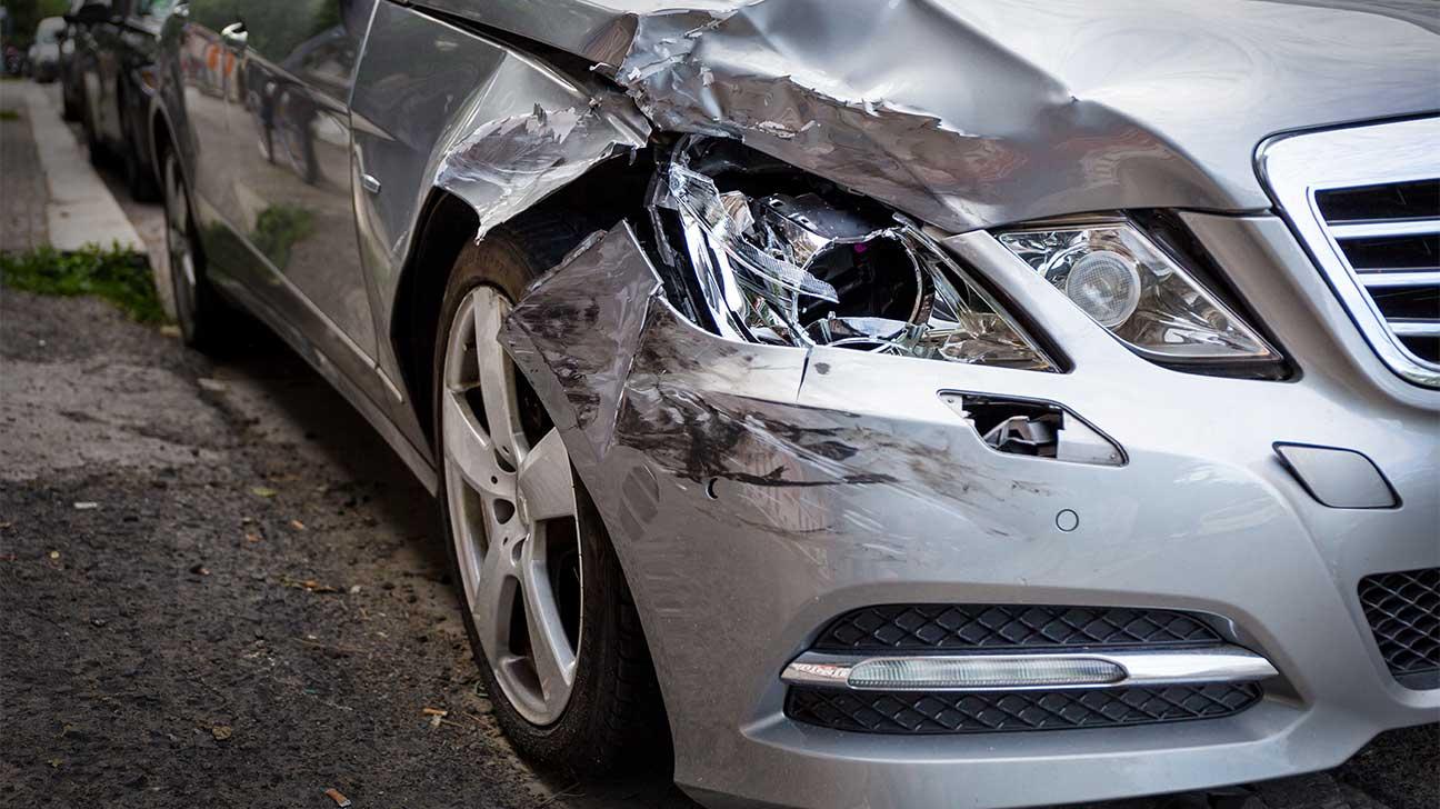 Green Acres, Florida Car Accident Attorneys