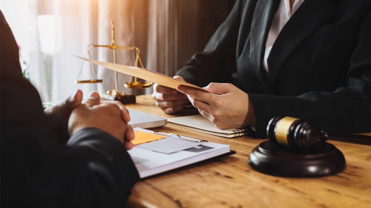 Hialeah, Florida Personal Injury Attorneys