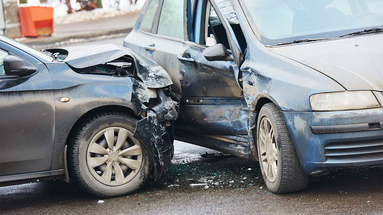Kendale Lakes, Florida Car Accident Attorneys