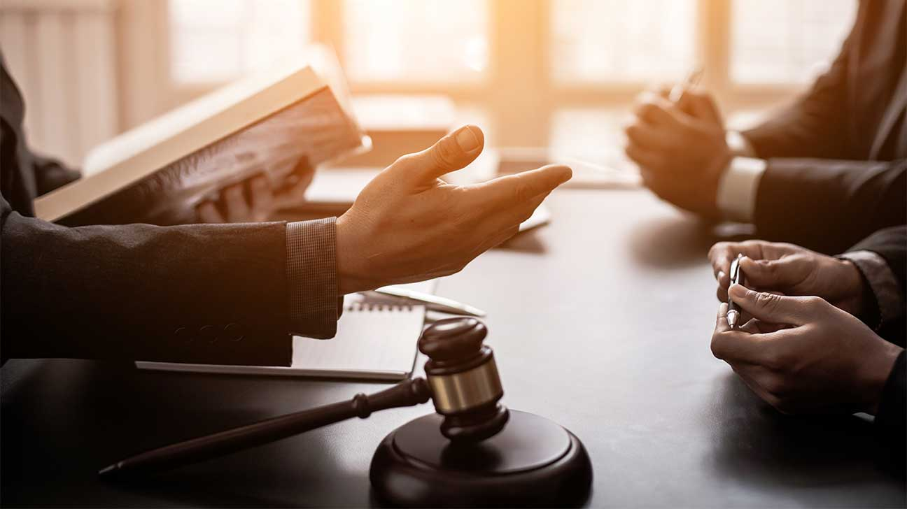 Kendall, Florida Personal Injury Attorneys