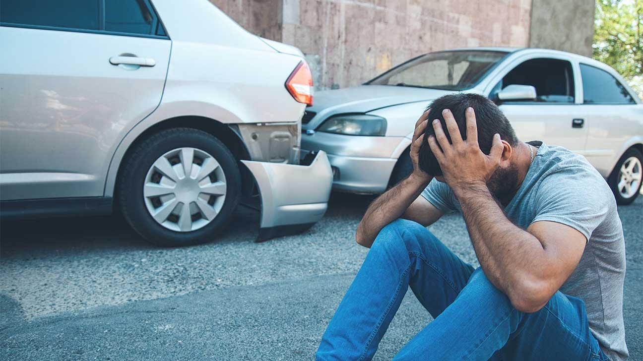 Key Largo, Florida Car Accident Attorneys