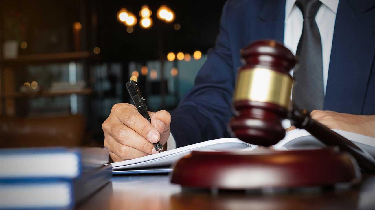 Lehigh Acres, Florida Personal Injury Attorneys