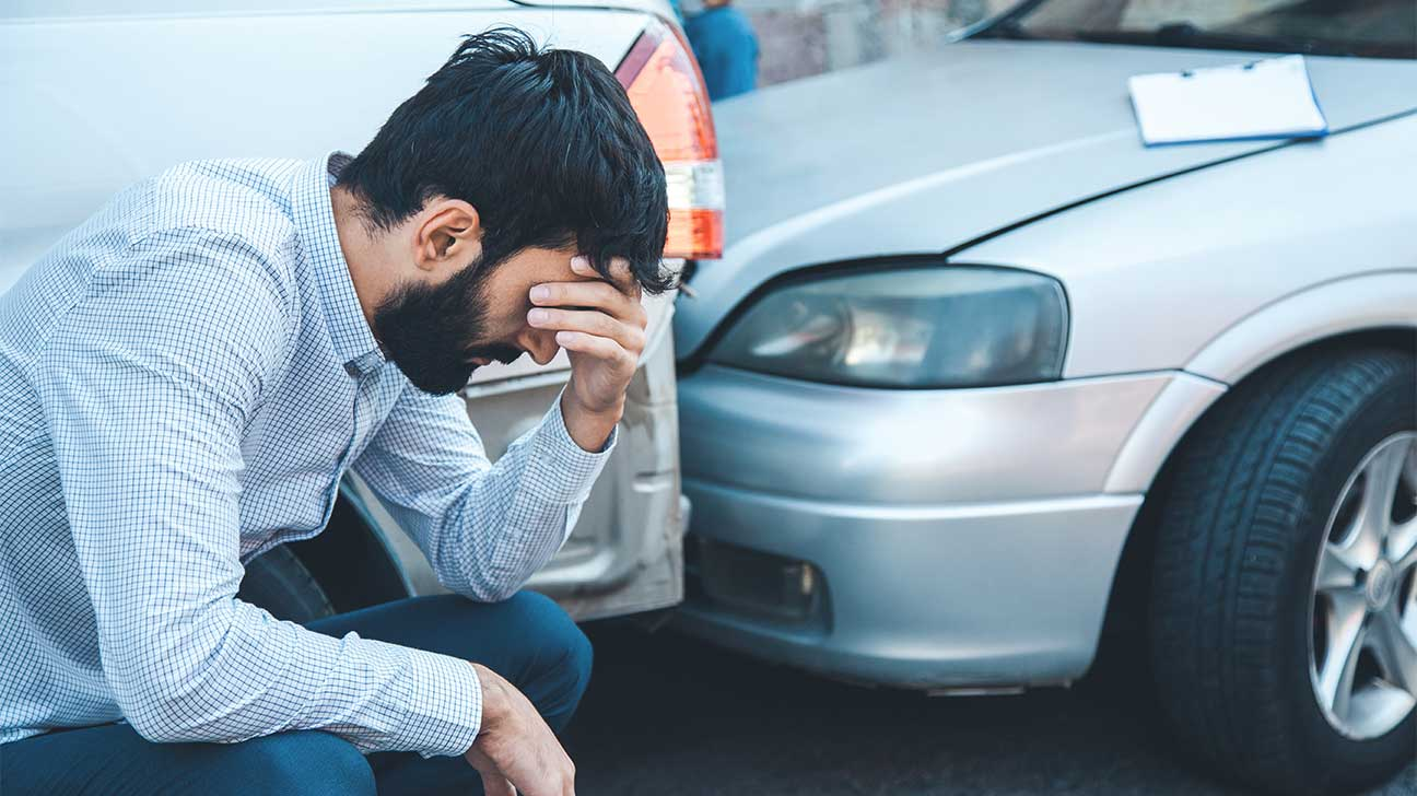 Madeira Beach, Florida Car Accident Attorneys