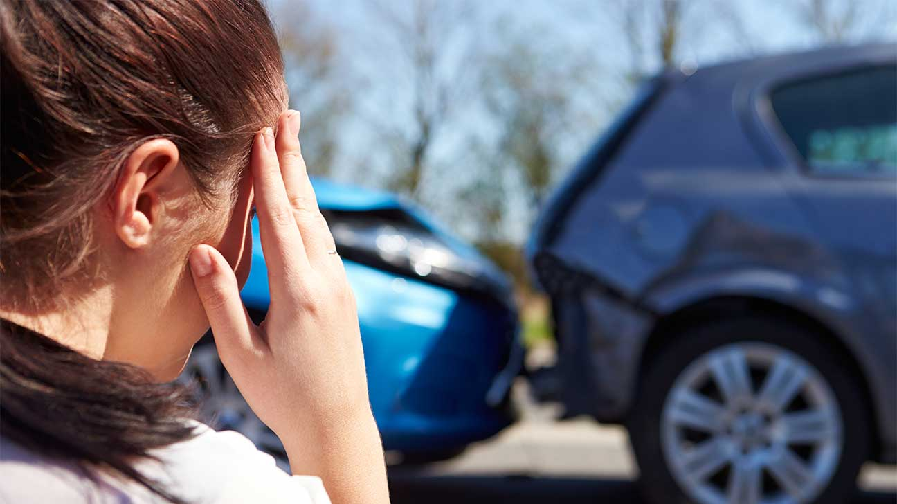 Margate, Florida Car Accident Attorneys