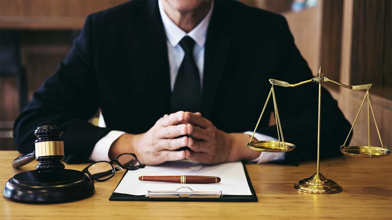 Miramar, Florida Personal Injury Attorneys