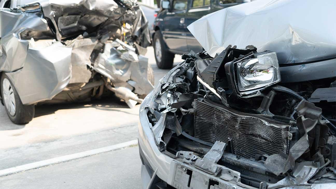 New Port Richey, Florida Car Accident Attorneys