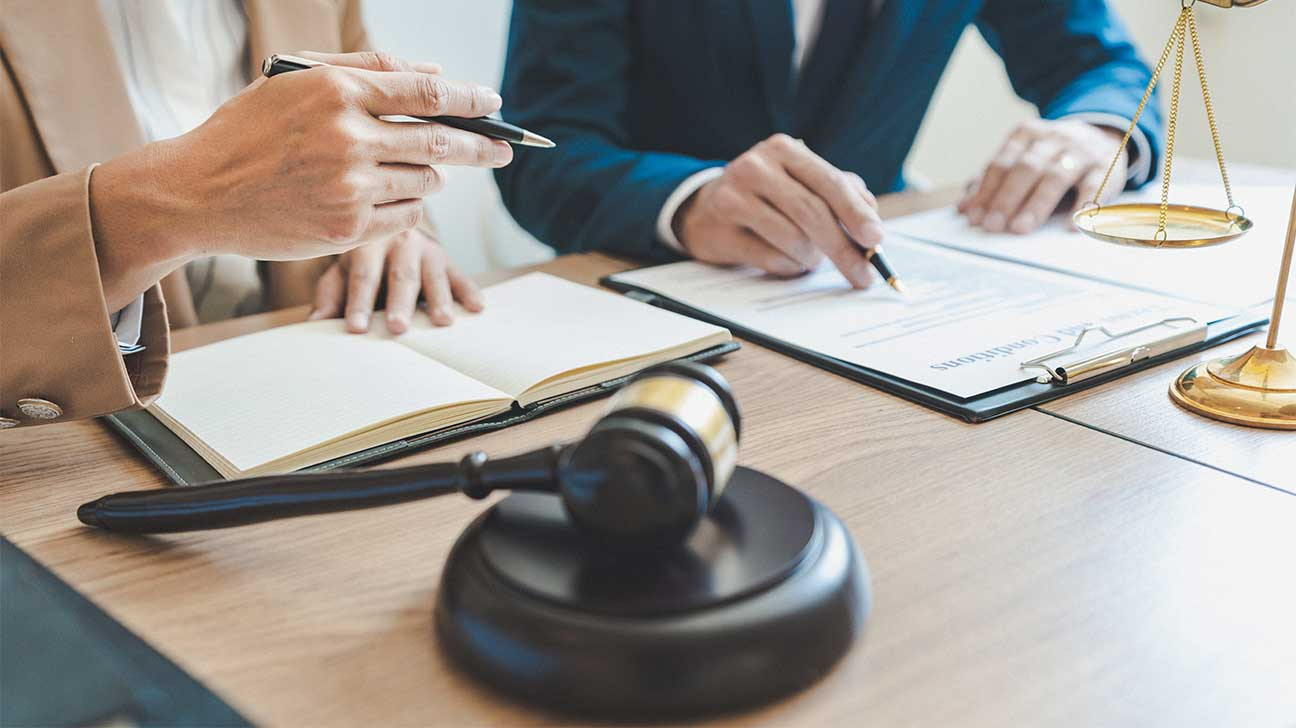 8 Best Personal Injury Lawyers In New Port Richey, Florida - Florin|Roebig
