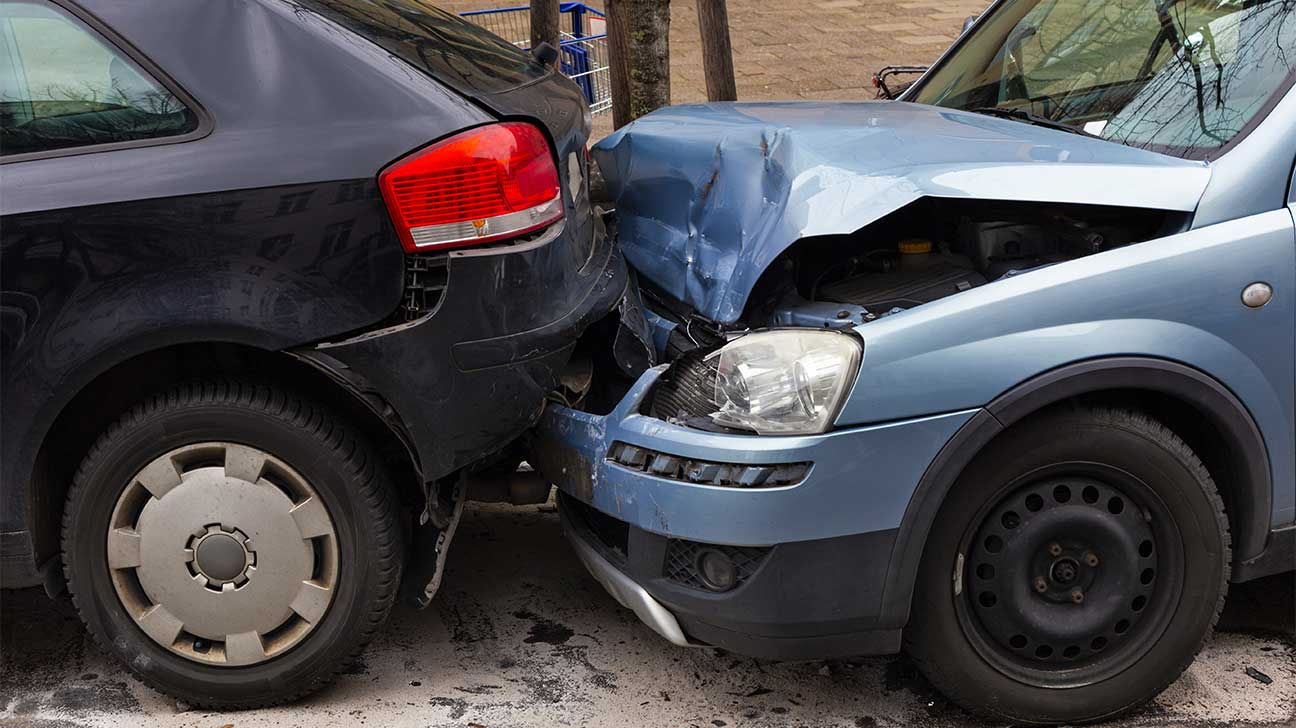 North Fort Myers, Florida Car Accident Attorneys