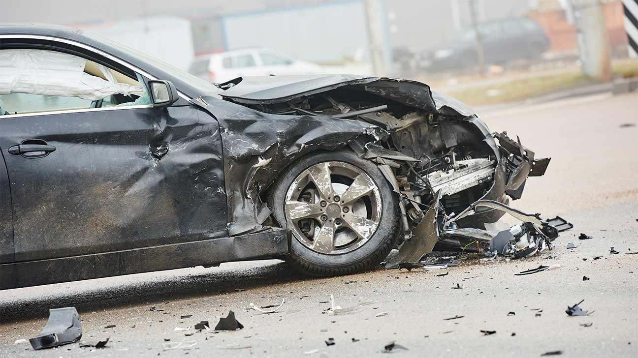 North Miami Beach, Florida Car Accident Attorneys