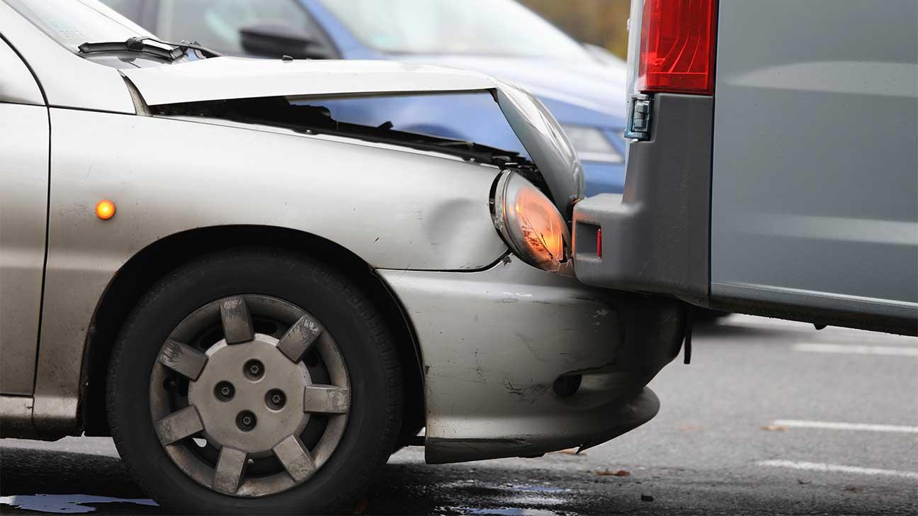 North Miami, Florida Car Accident Attorneys