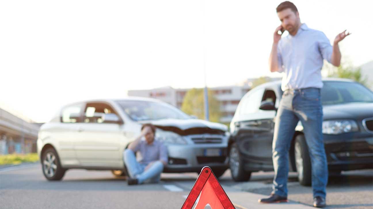 Oakland Park, Florida Car Accident Attorneys
