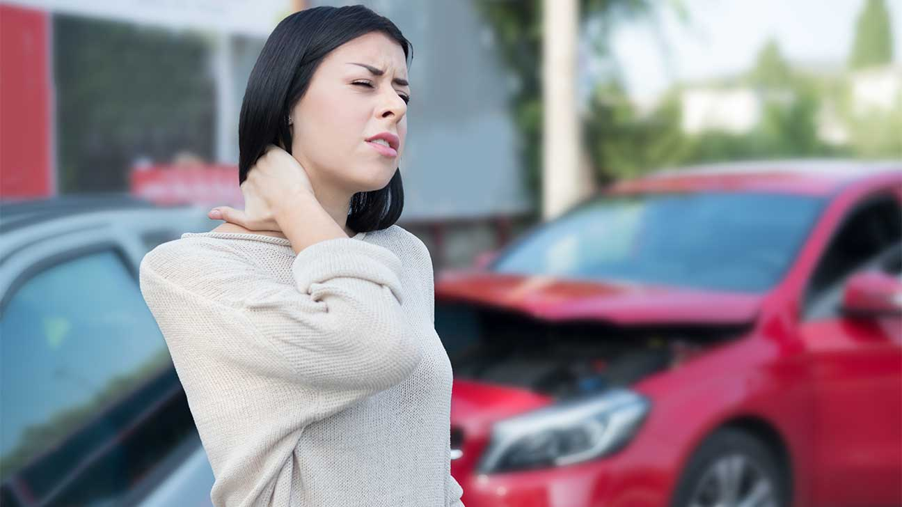 Ocoee, Florida Car Accident Attorneys