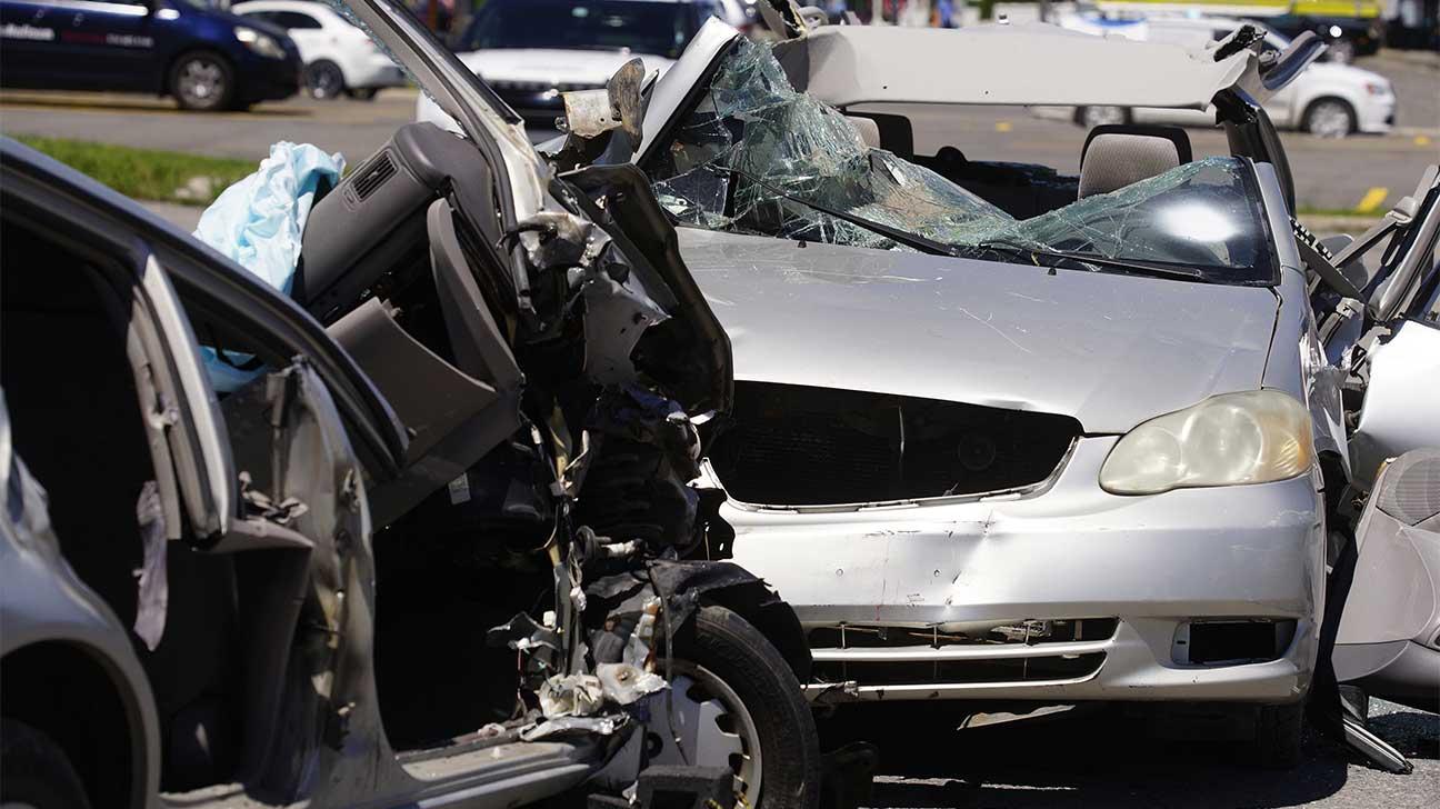 Oldsmar, Florida Car Accident Attorneys