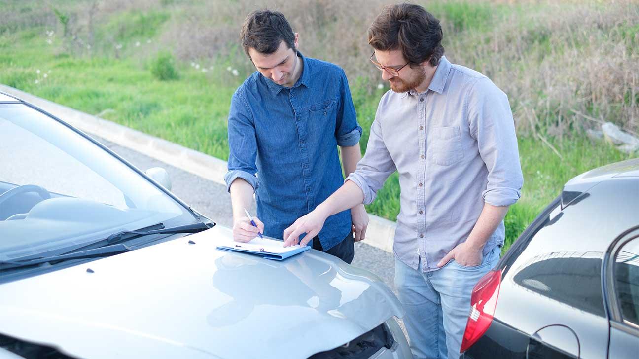 Ormond Beach, Florida Car Accident Attorneys