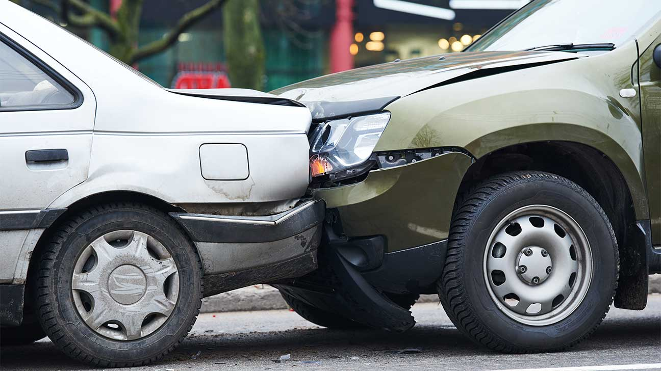 Palm Bay, Florida Car Accident Attorneys