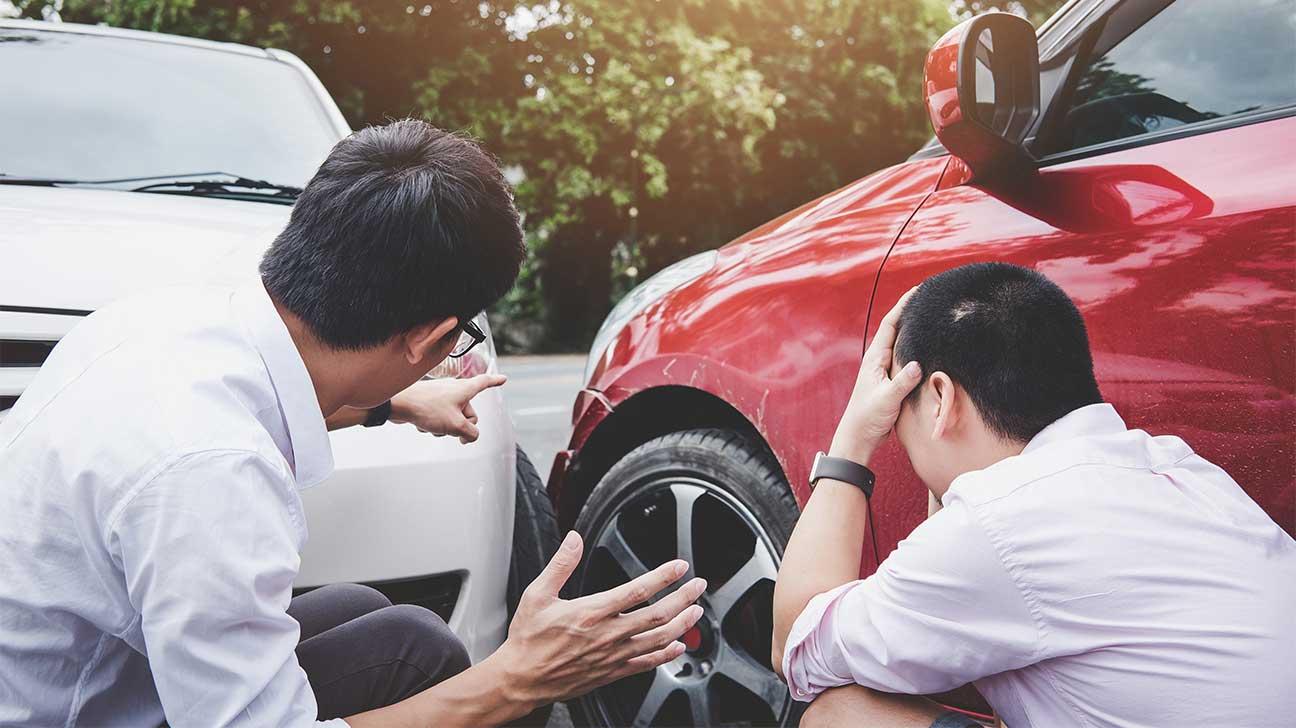 Palm Beach Gardens, Florida Car Accident Attorneys