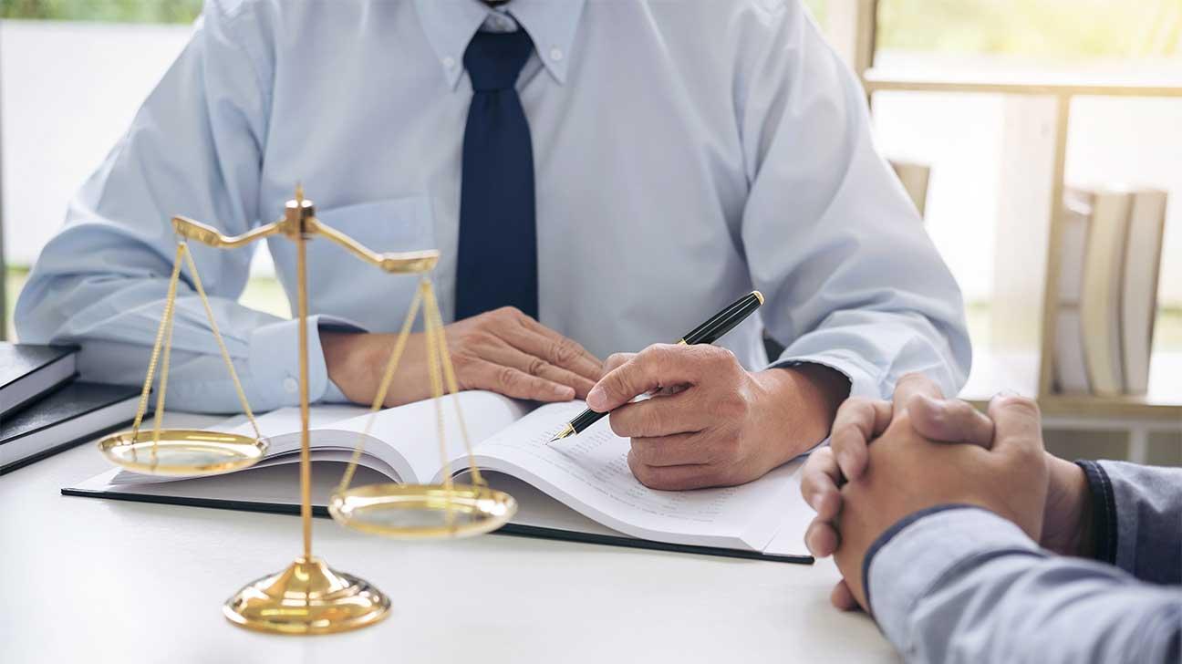 Palm Coast, Florida Personal Injury Lawyers
