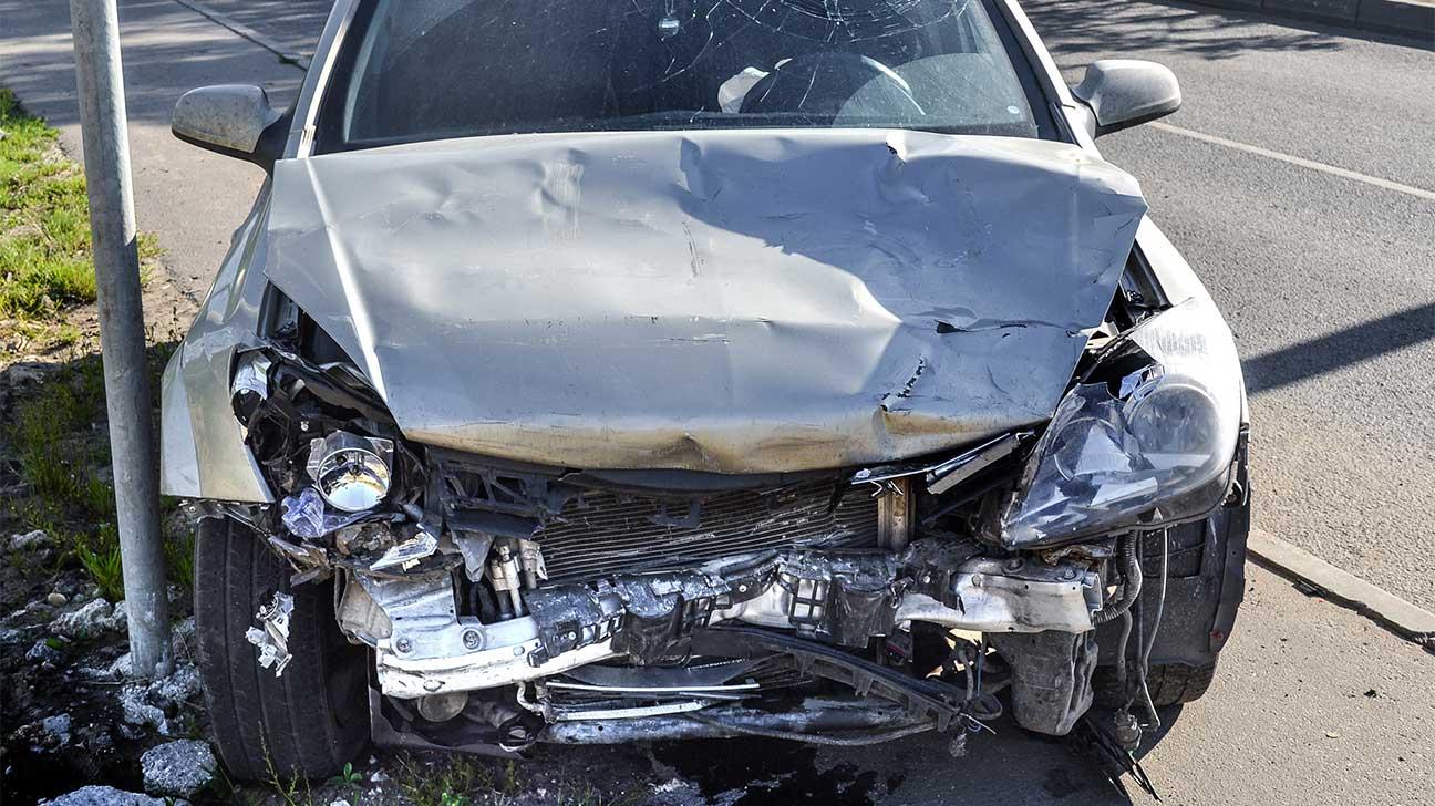 Palm Harbor, Florida Car Accident Attorneys
