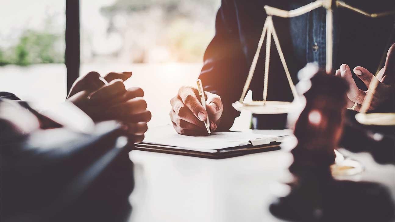 Palm Harbor, Florida Personal Injury Attorneys