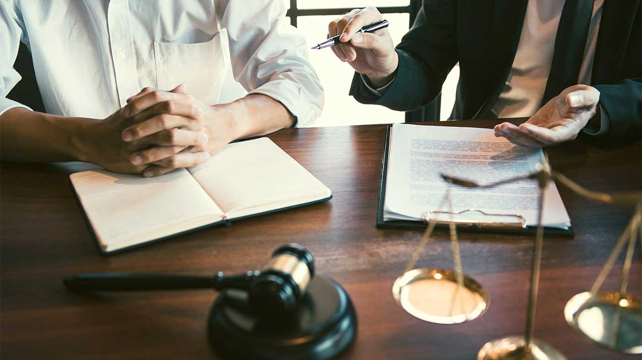 Pembroke Pines, Florida Personal Injury Attorneys