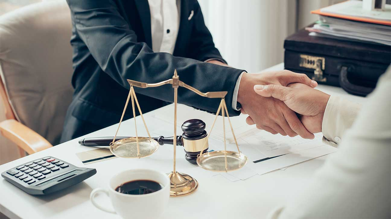 Pine Hills, Florida Personal Injury Attorneys