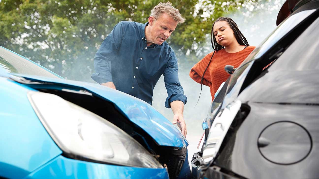 Pinellas Park, Florida Car Accident Attorneys