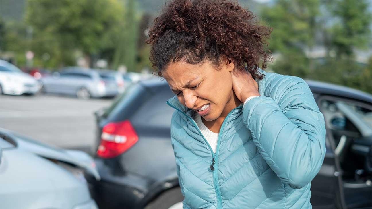 Port Orange, Florida Car Accident Attorneys
