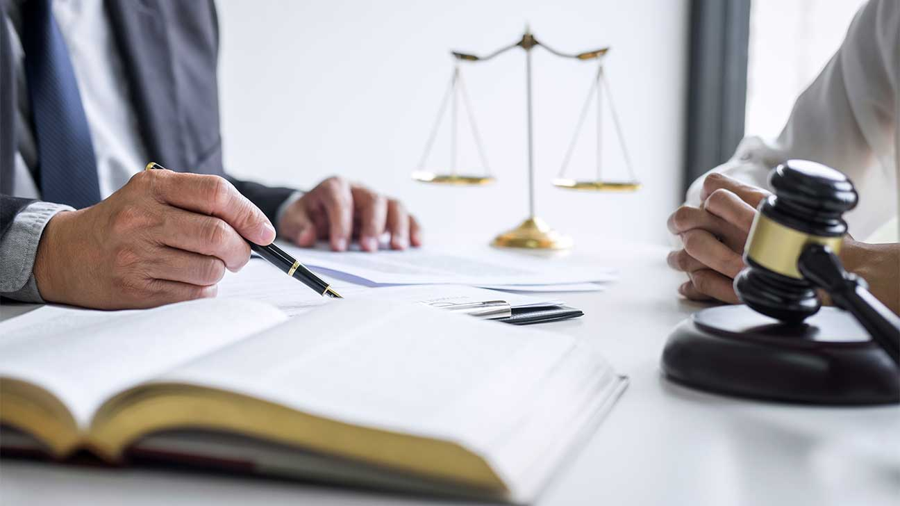 Port Orange, Florida Personal Injury Lawyers
