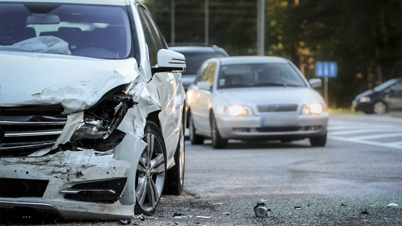 Safety Harbor, Florida Car Accident Attorneys