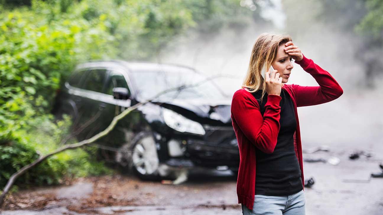 Sanford, Florida Car Accident Attorneys