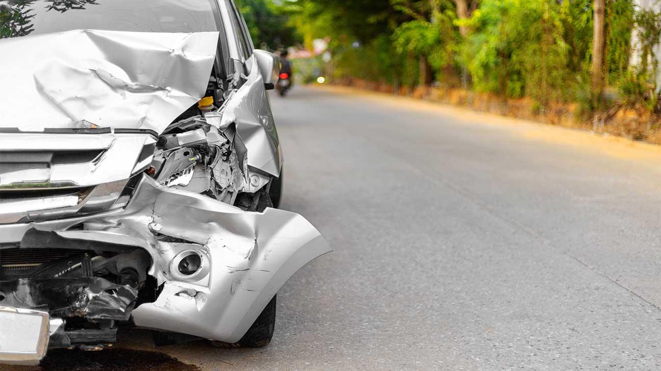 Seminole, Florida Car Accident Attorneys