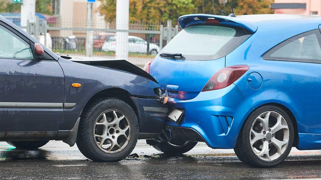 Siesta Key, Florida Car Accident Attorneys