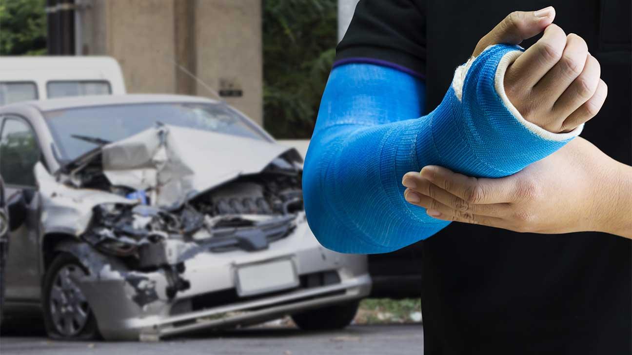 St. Cloud, Florida Car Accident Attorneys