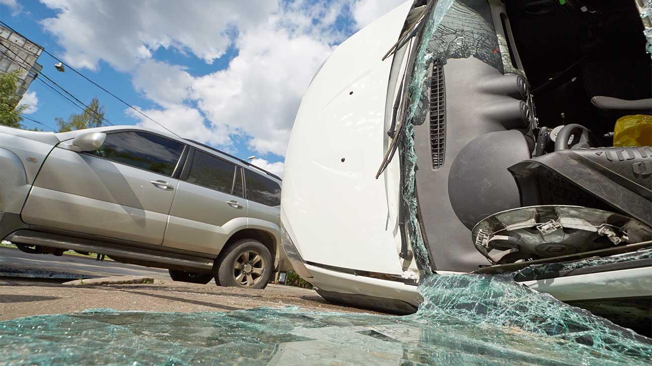 St. Pete Beach, Florida Car Accident Attorneys