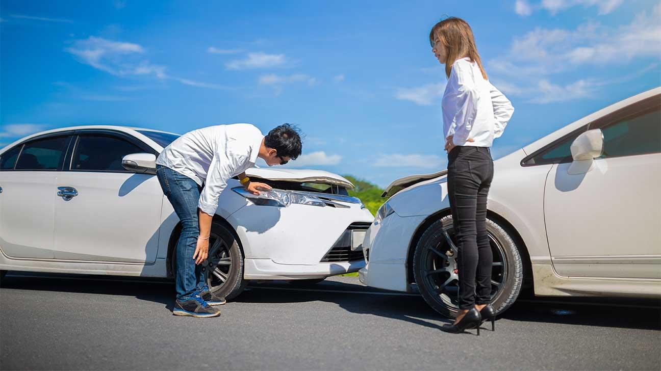 Tamiami, Florida Car Accident Attorneys