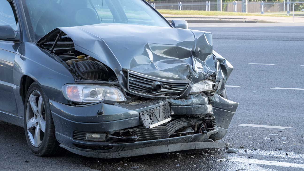 Tarpon Springs, Florida Car Accident Attorneys