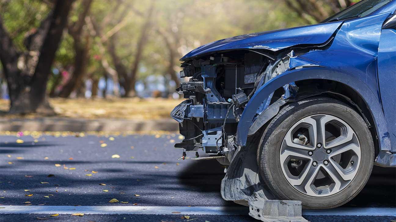 The Acreage, Florida Car Accident Attorneys