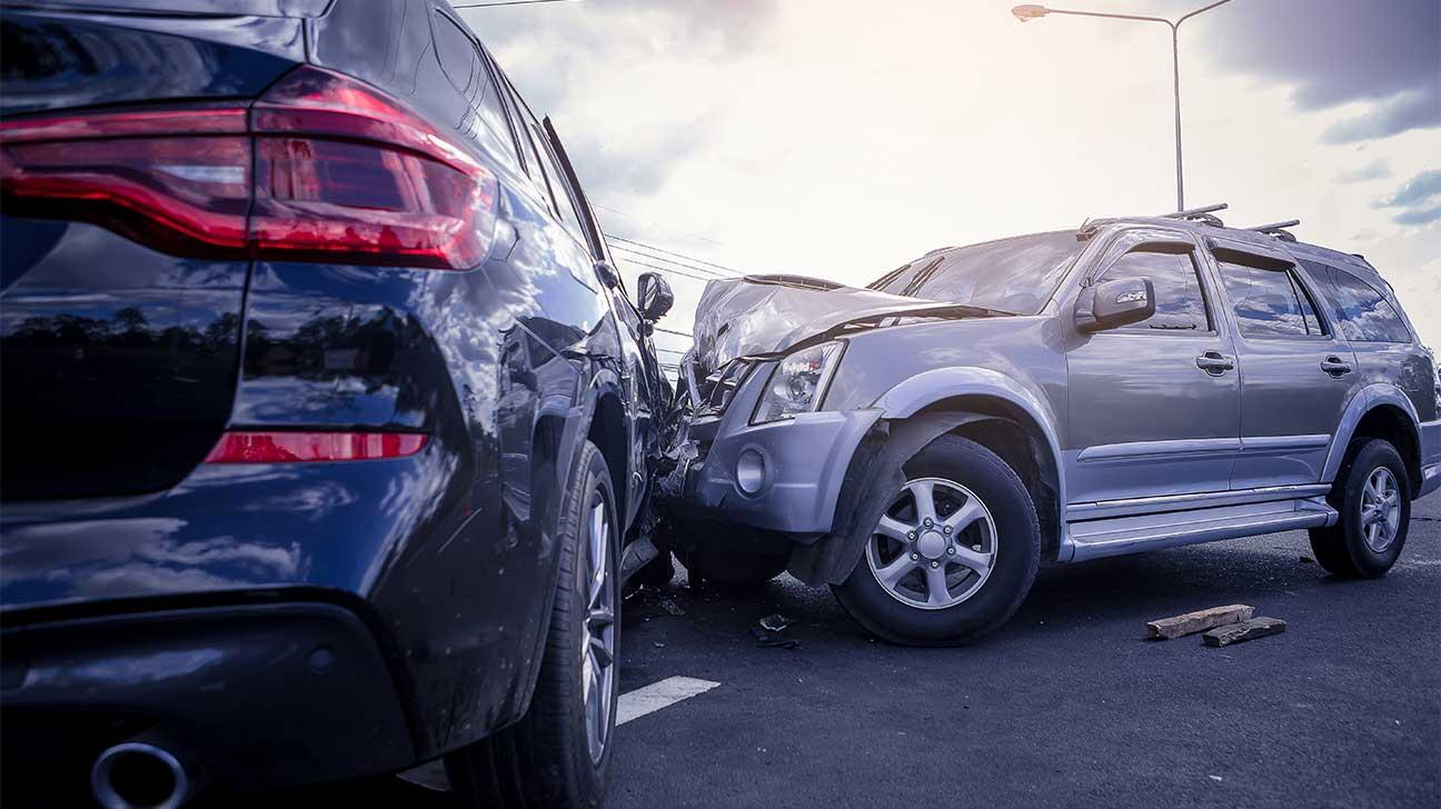 The Hammocks, Florida Car Accident Attorneys