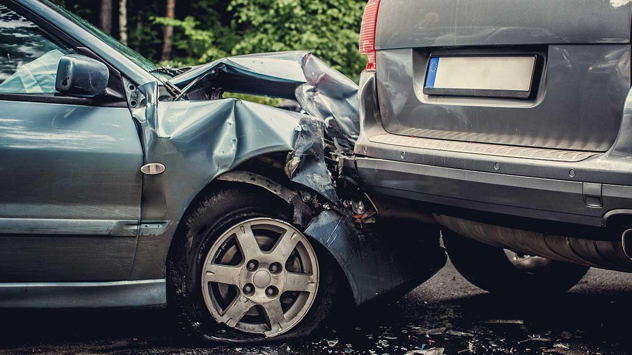 Titusville, Florida Car Accident Attorneys