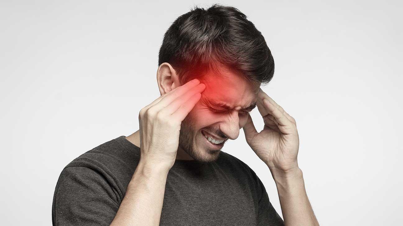 Traumatic Brain Injury Attorneys