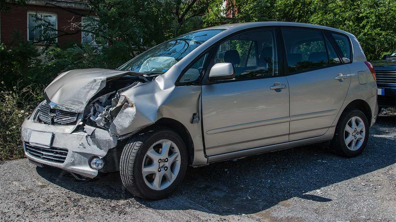 Wesley Chapel, Florida Car Accident Attorneys