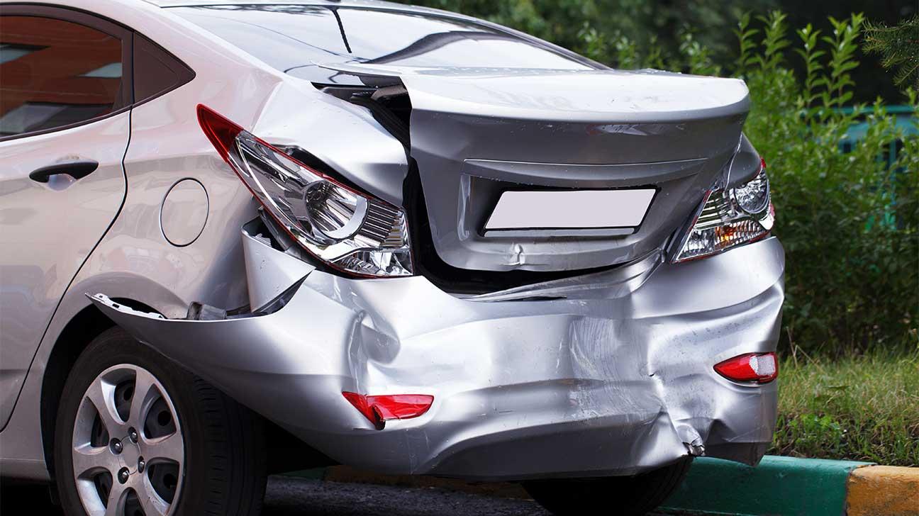Winter Garden, Florida Car Accident Attorneys
