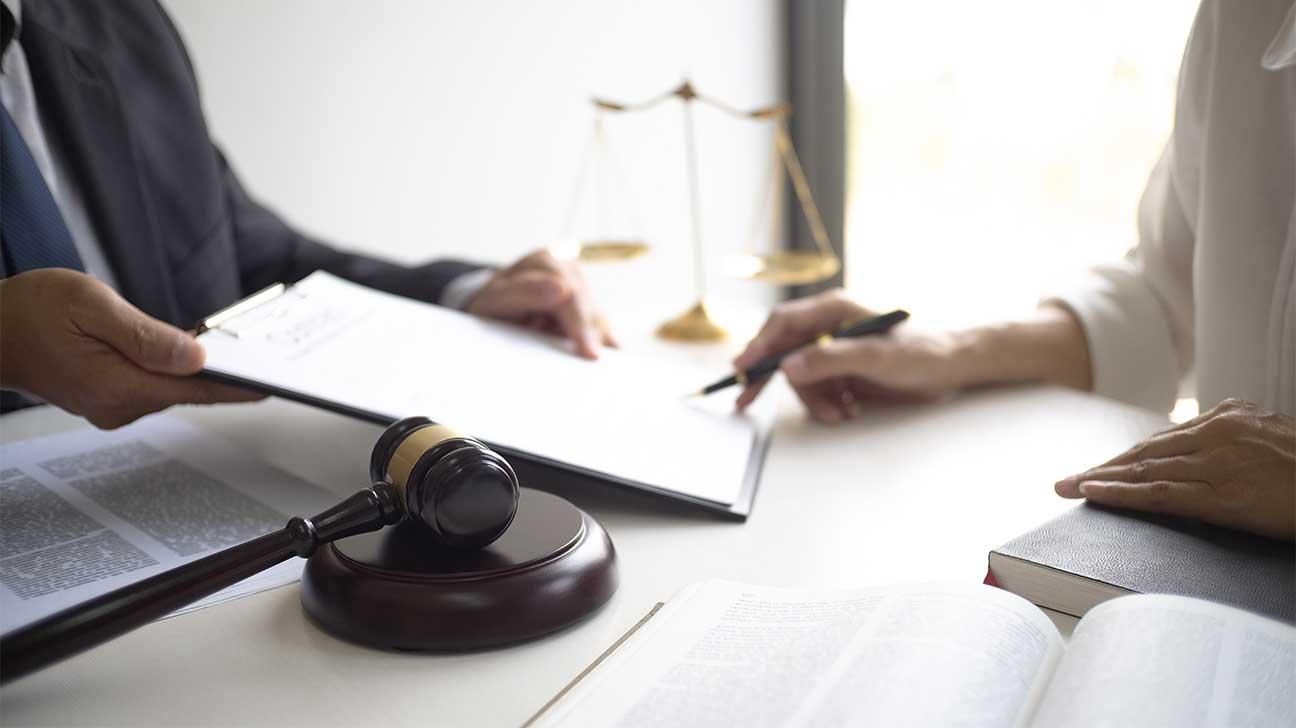 Altamonte Springs, Florida Personal Injury Lawyers