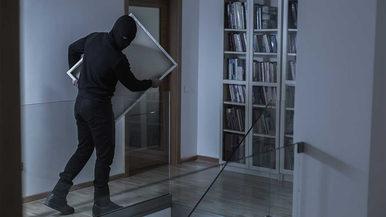 Art Insurance Claims Attorneys