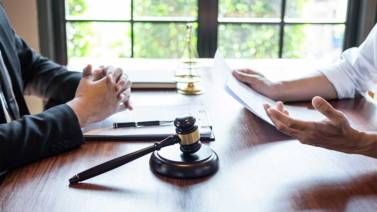 Coconut Creek, Florida Personal Injury Lawyers
