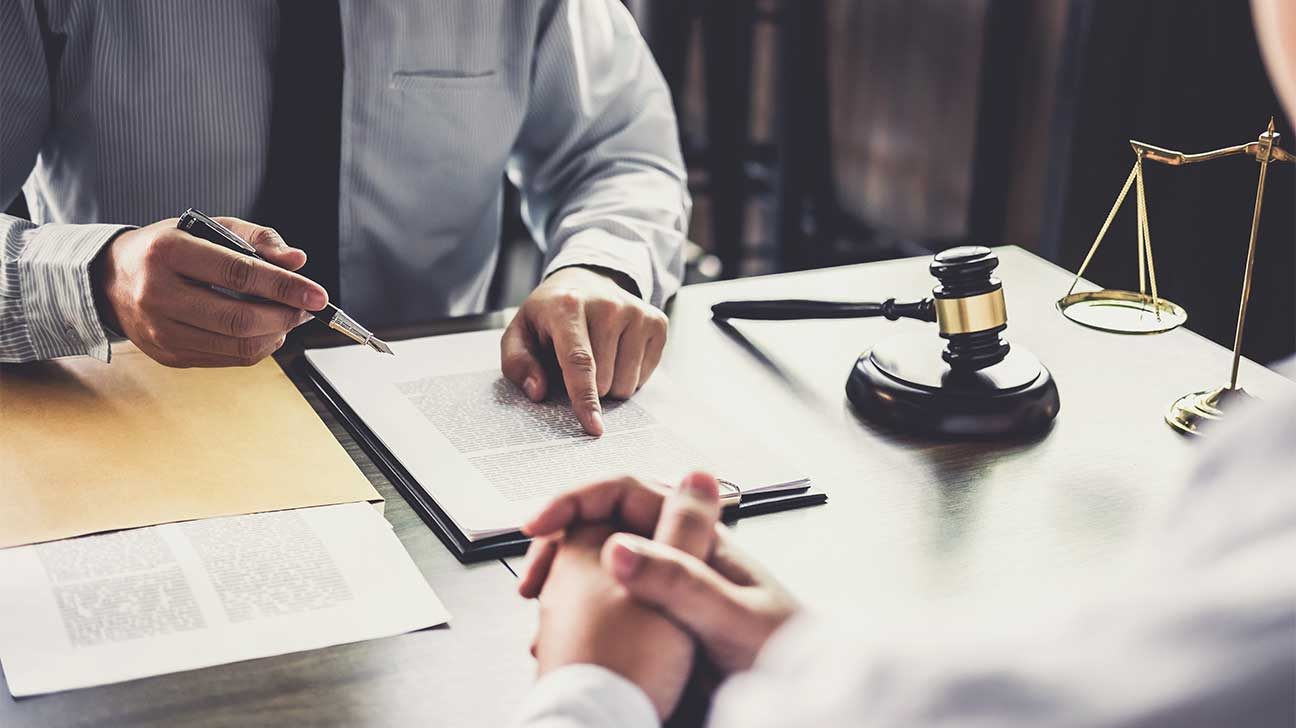 Doral, Florida Personal Injury Lawyers
