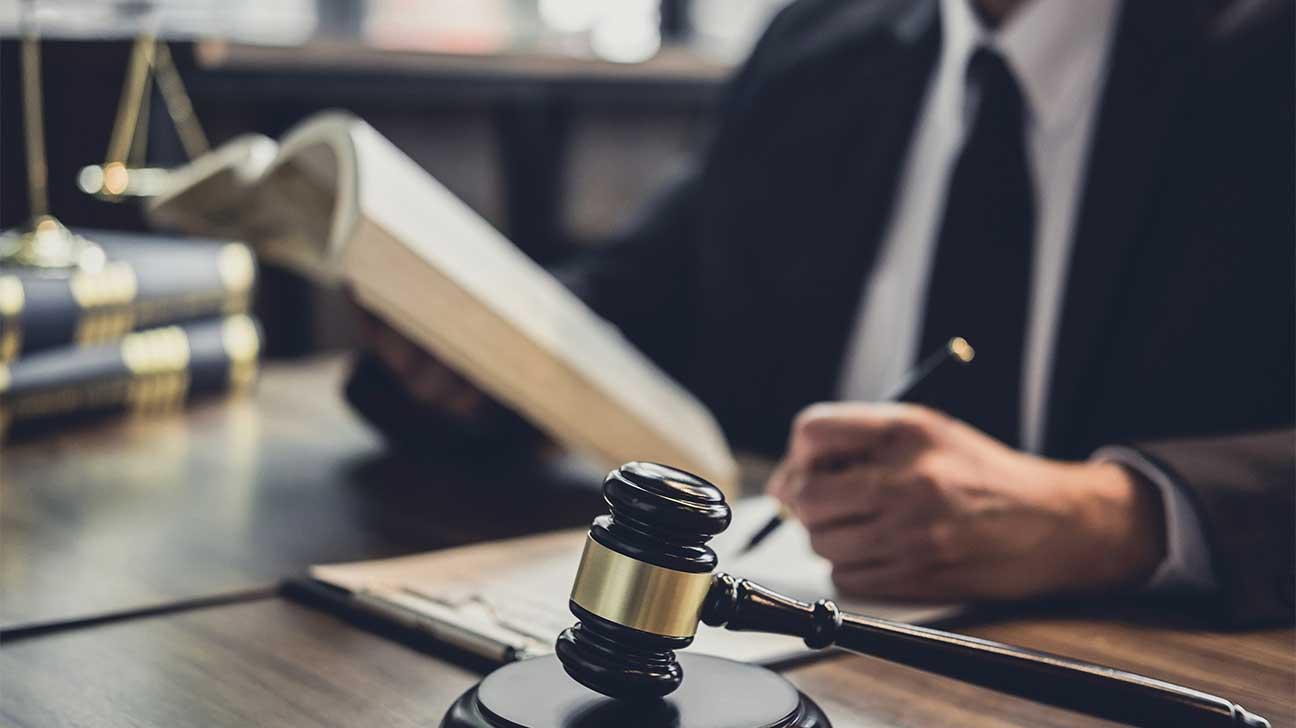 Margate, Florida Personal Injury Lawyers