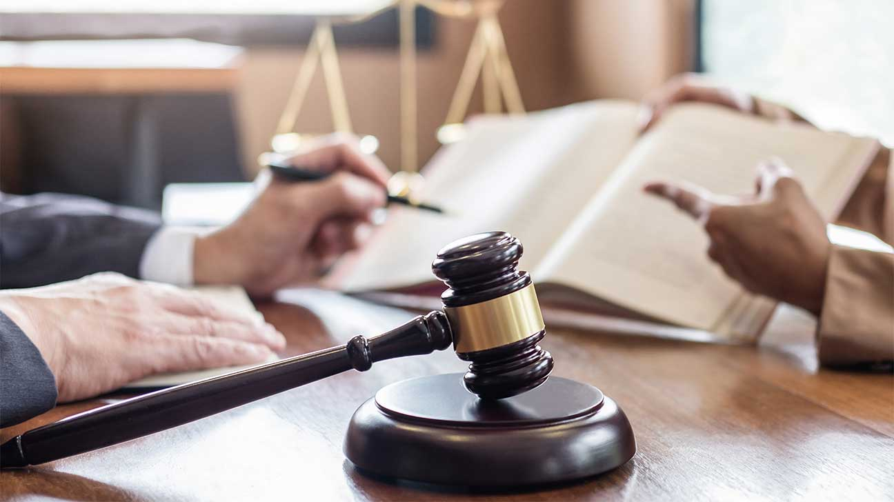 Spring Hill, Florida Personal Injury Lawyers