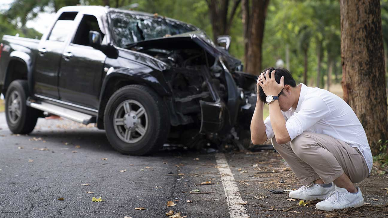 East Lake, Florida Car Accident Lawyers