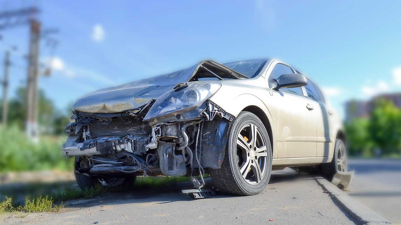 Holiday, Florida Car Accident Lawyers